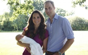 kate_middleton_principe_william_royal_baby
