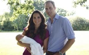 kate_middleton_principe_william_royal_baby