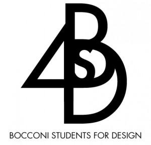 logo+BS4D