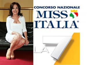 miss-italia1-300x225