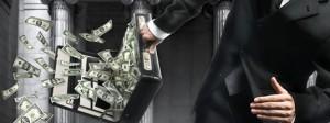 testata-valigia-di-soldi