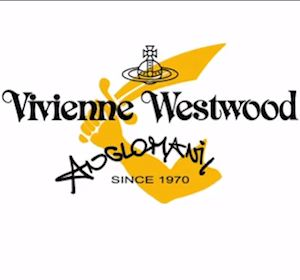 vivienne-westwood-anglomania-milano