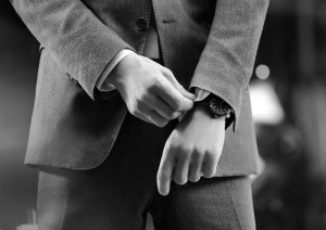 16-burberry-travel-tailoring6