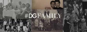 DG_Family