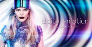 DigitalEmotion_Header_MakeUp
