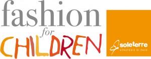 • Fashion for children Evolution