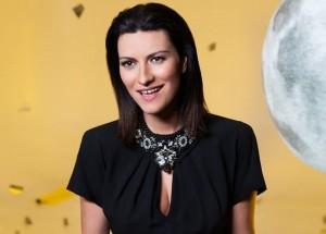 Laura-Pausini-Se-non-te-video
