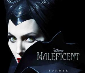 MAC_collezione_-disney_Maleficent1