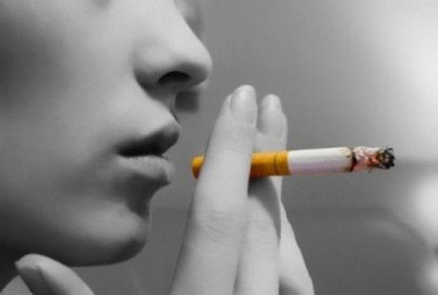 dal 1° febbraio nuovi divieti per i fumatori
