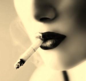 SMETTERE FUMARE 2