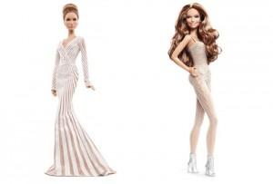 barbie-jennifer-lopez-650x441