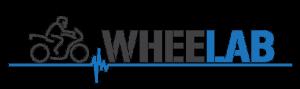logo_wheelab_video_0