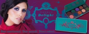 makeupdelight