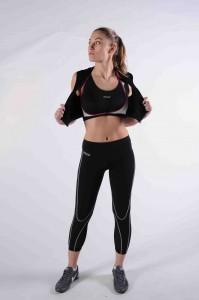 sport_wear