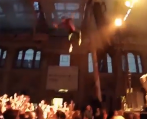 watsky-stage-diving