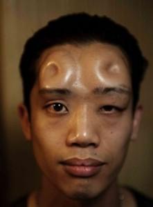 Bagel-head-11
