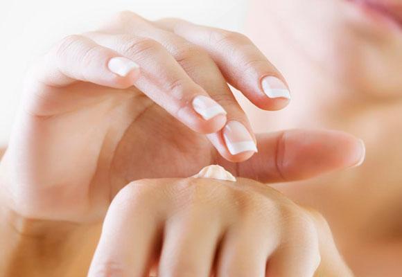 Il trattamento di Vanga di eczema