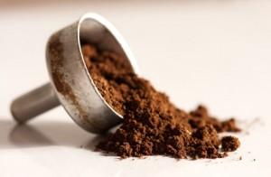 FONDI CAFFE' CAFF