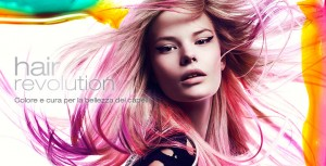 HairRevolution_Header_KIKO