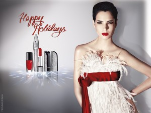 Lancome-Happy-Holidays-2013-Collection