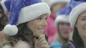 westjet-christmas-miracle-real-time-giving-640x360