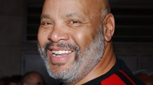 010113-celeb-james-avery