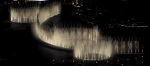 27729333_le-fontane-di-dubai-ballano-thriller-video-0