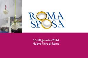 Roma-Sposa-2014