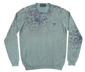 Fred-Perry-uomo_1