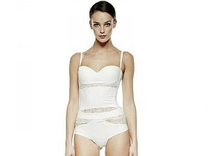 LaPerla_Shape_Allure2_Ufs--400x300