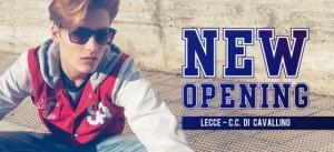 NEW_OPENING_UOMO.1