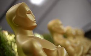 academy_awards_getty