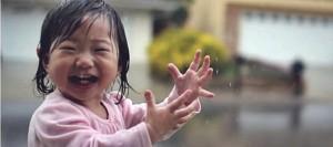 mammaio-pioggia
