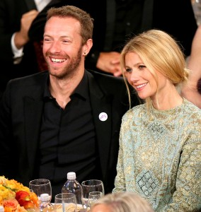 1389635270_chris-martin-gwyneth-paltrow-zoom