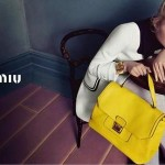 28694195_impariamo-dalle-campagne-fashion-adv-2014-3