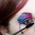 Eyelid-Art-Movie-Scenes-10