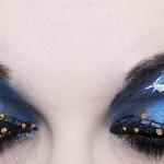 Eyelid-Art-Movie-Scenes-2