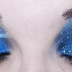 Eyelid-Art-Movie-Scenes-6