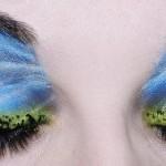 Eyelid-Art_4