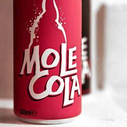 Molecola_250