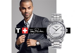 Tony-Parker-Tissot