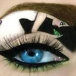artist-creates-miniature-eyelid-paintings-1384971238-7944