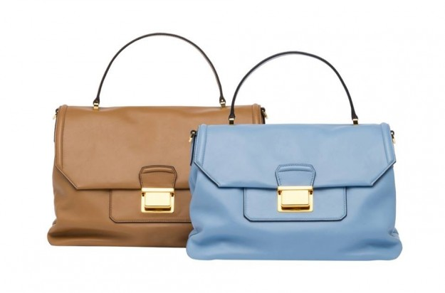 prada brown handbag - borsa miu miu borse prada usate vendita