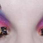 eyelid-art10[2]