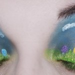 eyelid-art122