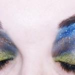 eyelid-art14[2]