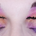 eyelid-art21[2]