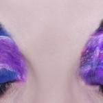 eyelid-makeup-art-of-Katie-Alves
