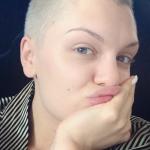 jessie-j-no-make-up-instagram-1371043580-view-1