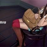 miu-miu-spring-summer-2014-adv.-campaign-04-701006_0x440